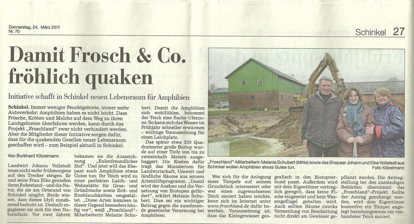 KN 24.03.2011 (Mittel)